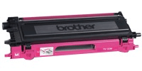 Brother TN-135 Magenta Toner Cartridge TN135M
