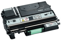 Brother WT-100 Waste Toner Unit WT100CL