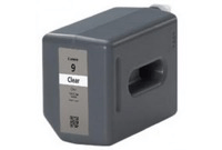 Canon PGI-9 Clear ink Cartridge PGI9Clear