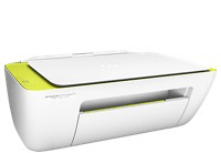 למדפסת HP DeskJet Ink Advantage 2135