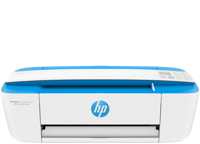 למדפסת HP DeskJet Ink Advantage 3787