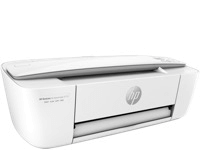 למדפסת HP DeskJet Ink Advantage 3775
