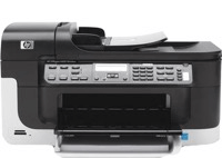 למדפסת HP OfficeJet 6500