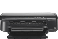 למדפסת HP OfficeJet 7000