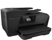 למדפסת HP OfficeJet 7510