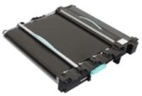 Lexmark 40X6011 Image Transfer Unit