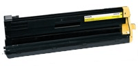 Lexmark C925X75G Yellow Imaging Unit
