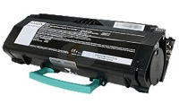 Lexmark Toner Cartridge X463A11G
