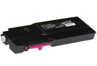 Xerox Magenta Toner Cartridge 106R03511