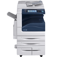 למדפסת Xerox  WorkCentre 7830